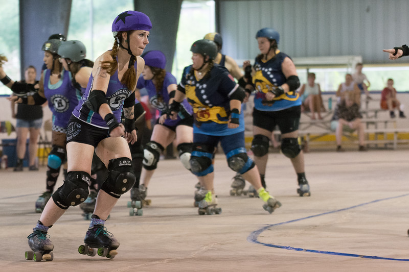 Southshire vs Worcester 2019-07-20-45.jpg