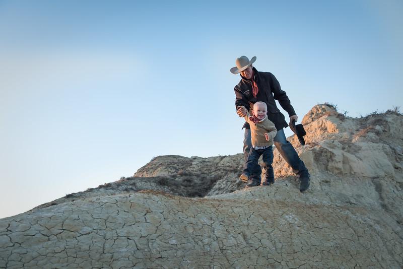 RockWestPhotography-6683