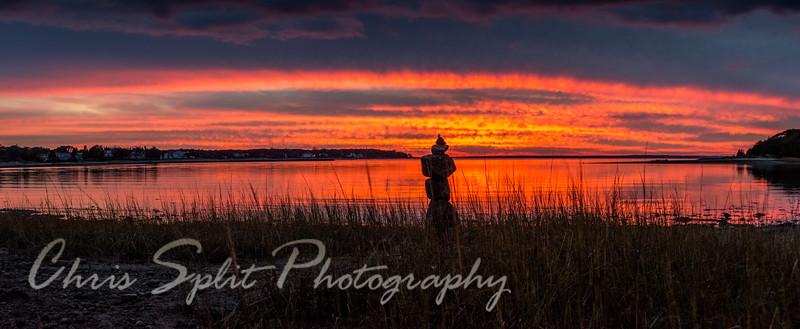 vic sunset 4 (1 of 1).jpg