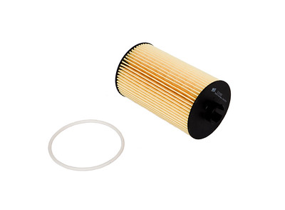 VOLVO EC 140 SERIES ENGINE OIL FILTER