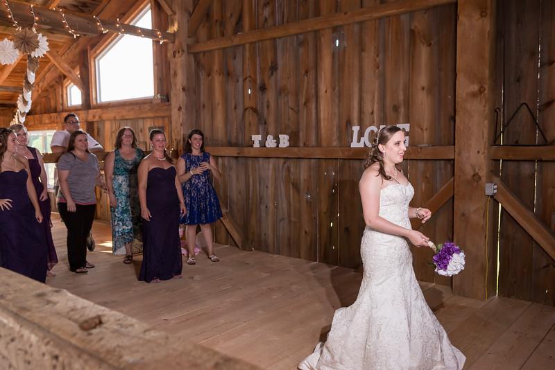 Tasha and Brandon Wedding-345.jpg
