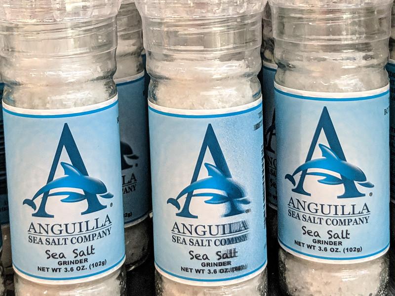 anguilla souvenirs salt.jpg