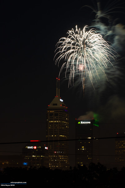 IndyDowntownJuly4th2018 (7 of 26).jpg