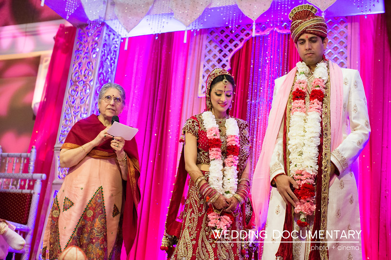 Deepika_Chirag_Wedding-1333.jpg