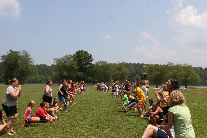 2011 JR High Camp_1033.JPG