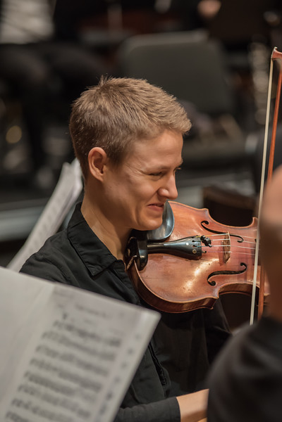 190217 DePaul Concerto Festival (Photo by Johnny Nevin) -5675.jpg
