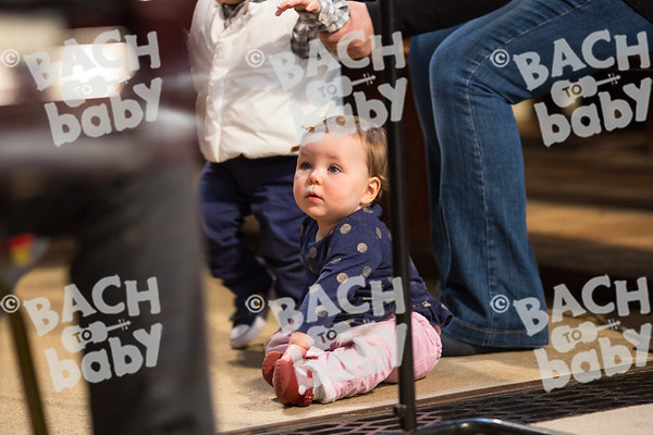 Bach to Baby 2018_HelenCooper_Kensington-2018-03-21-26.jpg