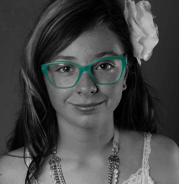 Olivia_glasses.jpg
