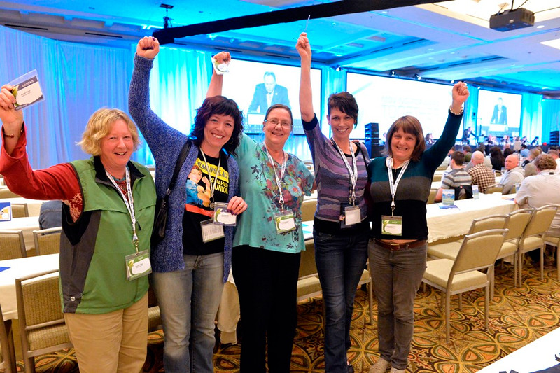 Cupe conv Wed 35.jpg
