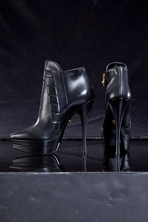 Boots Sept 9,2012