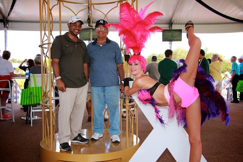 Celebrity Tent Sunday 43.jpg