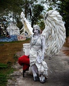 Florida Renaissance Festival 2019