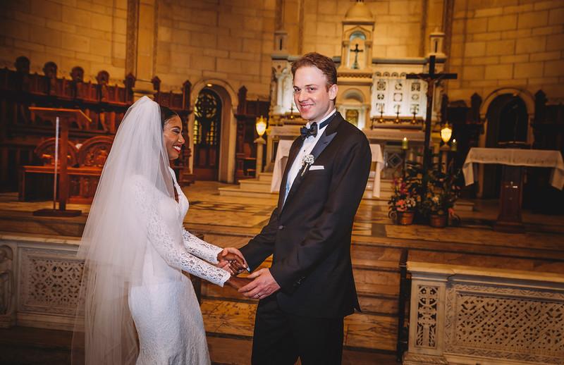 Montreal Wedding Photographer | Wedding Photography + Videography | Ritz Carlton Montreal | Lindsay Muciy Photography Video |2018_583.jpg
