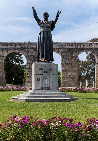 Coimbra 53.jpg