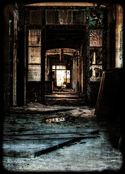 kings-park-hallway-chair-01.jpg