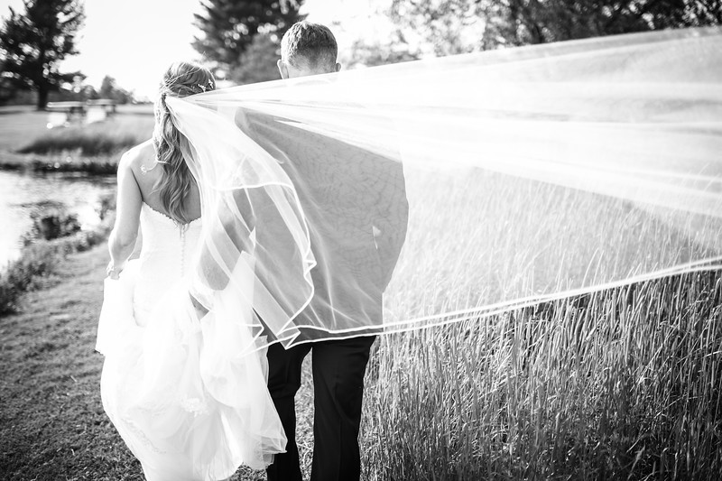 skylar_and_corey_tyoga_country_club_wedding_image-589.jpg