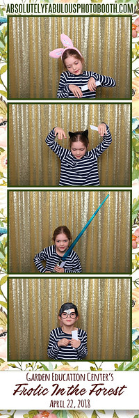 Absolutely Fabulous Photo Booth - Absolutely_Fabulous_Photo_Booth_203-912-5230 180422_164023.jpg