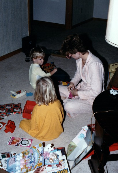 1985_December_Longwood_Christmas_0030_a.jpg