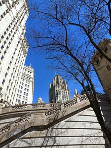 Chicago Sweet Chicago
