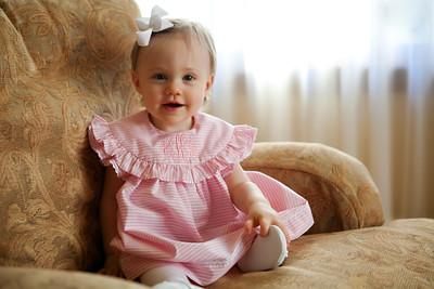 Baby EK | November 2011