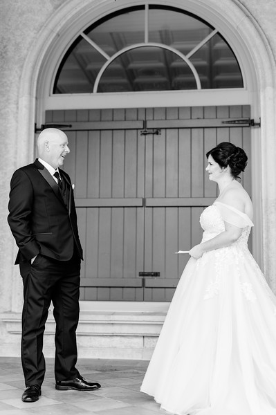 KatharineandLance_Wedding-197-2.jpg