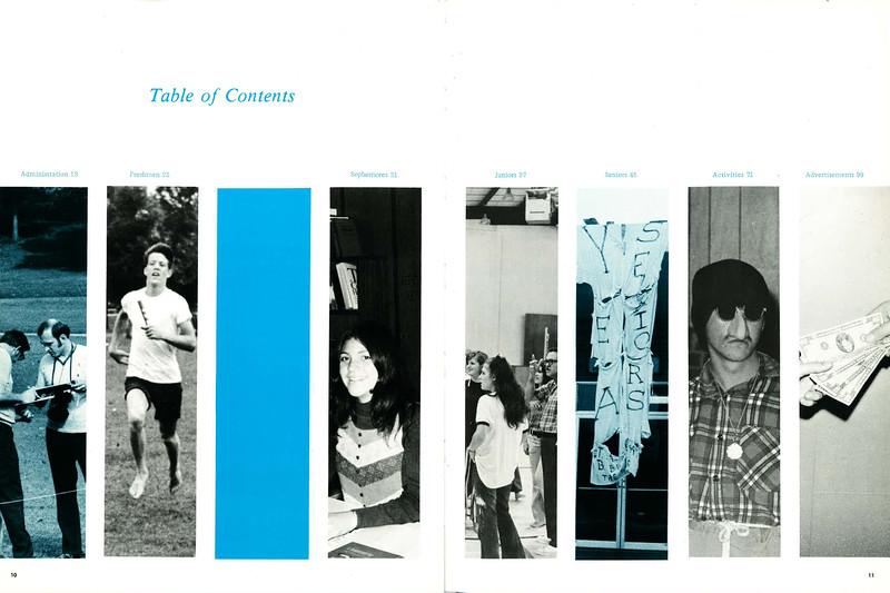 1973 ybook__Page_07.jpg