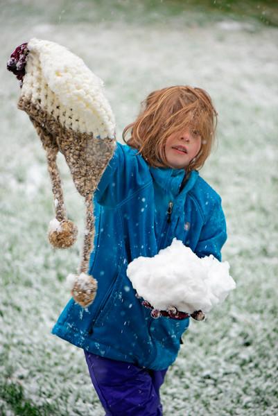 2020 Feb 20 SNOW day-1121.jpg