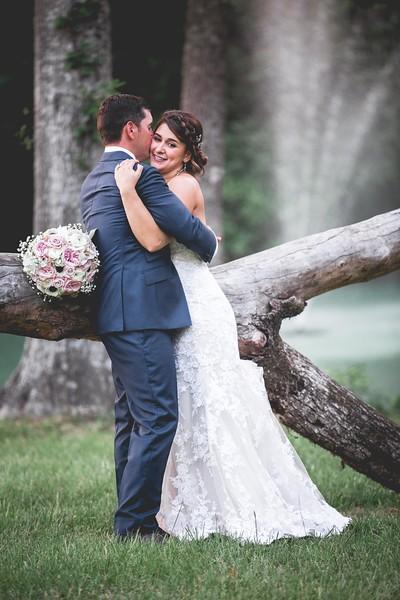 acacia and dan wedding print-1063.jpg