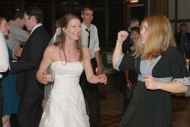 BeVier Wedding 758.jpg