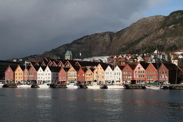 2007.04 Bergen
