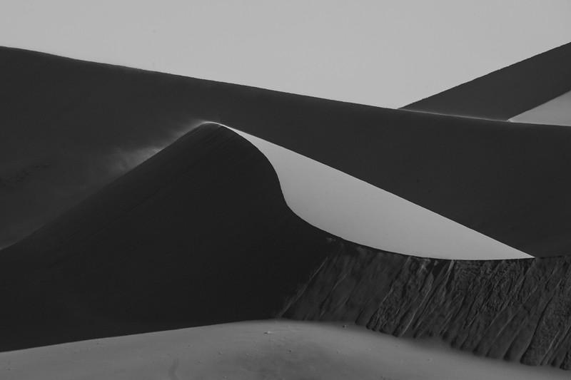 Namibia Baby-113.jpg