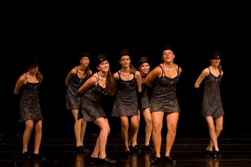 DDS 2008 Recital-299