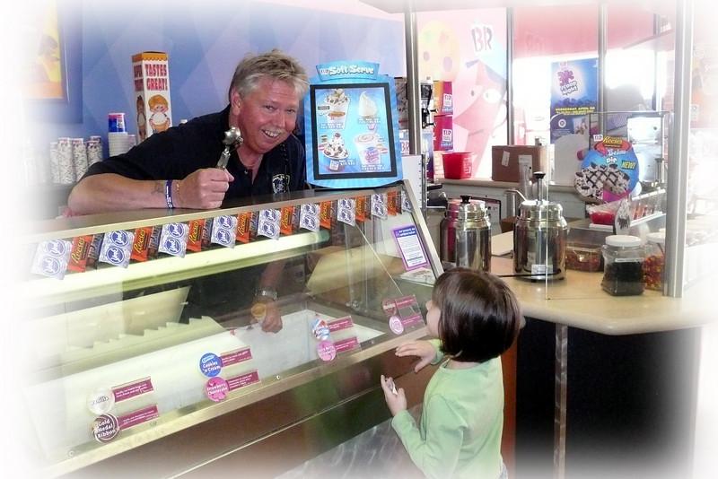 Marty serving ice cream.jpg