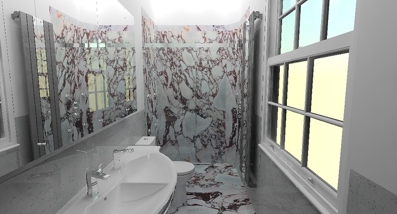 Arab red shower only1.jpg