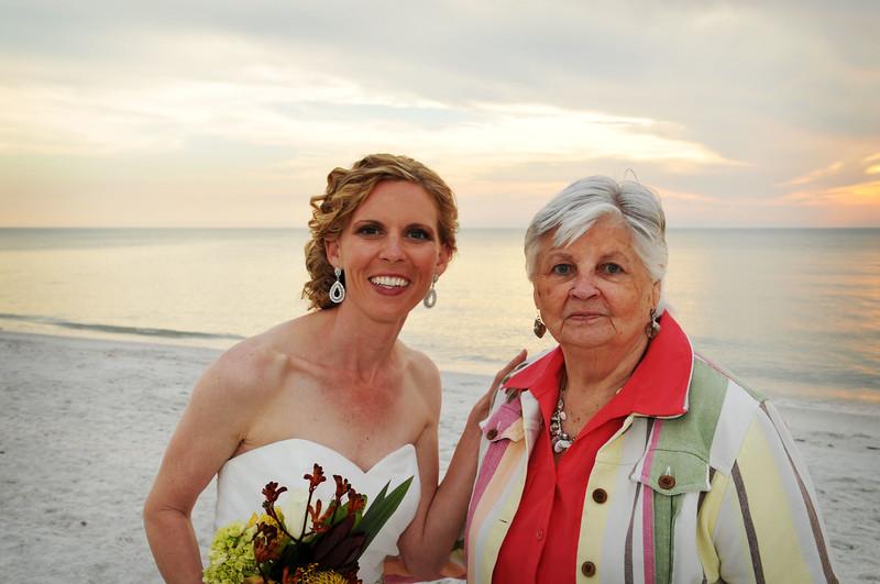 Stina and Dave's Naples Beach Wedding at Pelican Bay 651.JPG