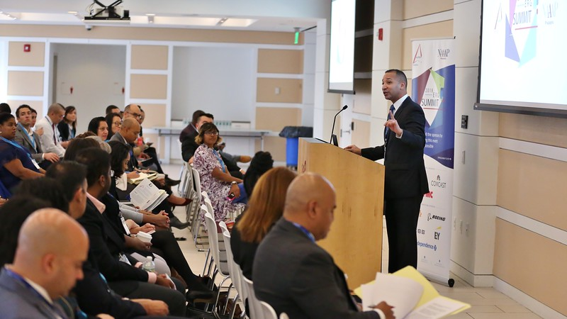 ALPFA ERG Summit Nov 1st 2018 Free Library of Phil (115).JPG