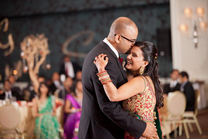 Shikha_Gaurav_Wedding-1781.jpg