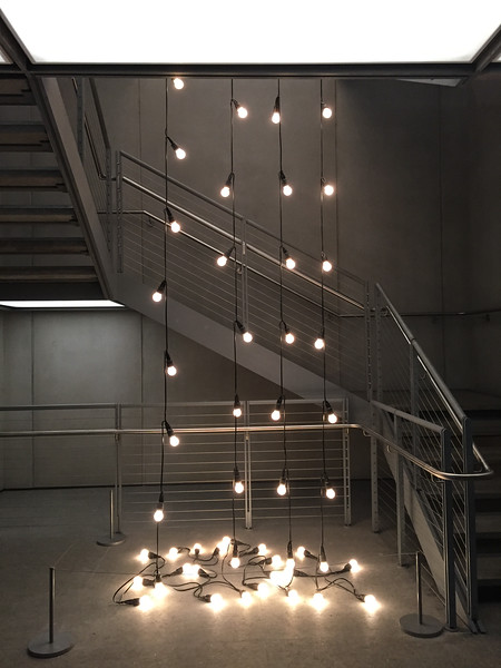 Whitney Museum NYC-5858.jpg