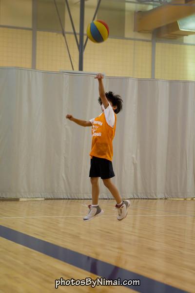JCC_Basketball_2010-12-05_14-21-4375.jpg