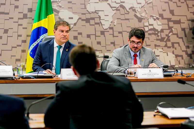 260619 - CRE - Senador Marcos do Val_10.jpg