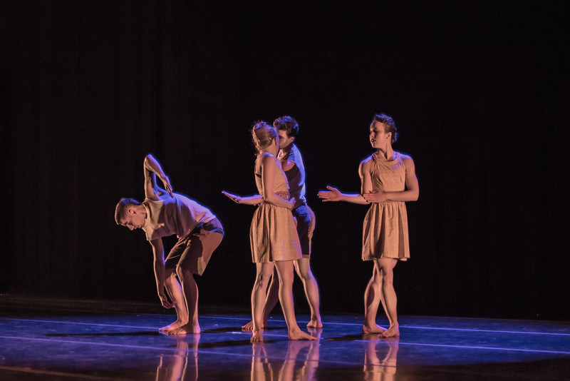 170225 Thodos Dance Chicago (Photo by Johnny Nevin) -077.jpg