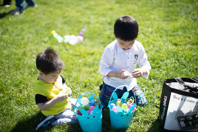 LifeCity Egg Hunt-20190413_7562.jpg