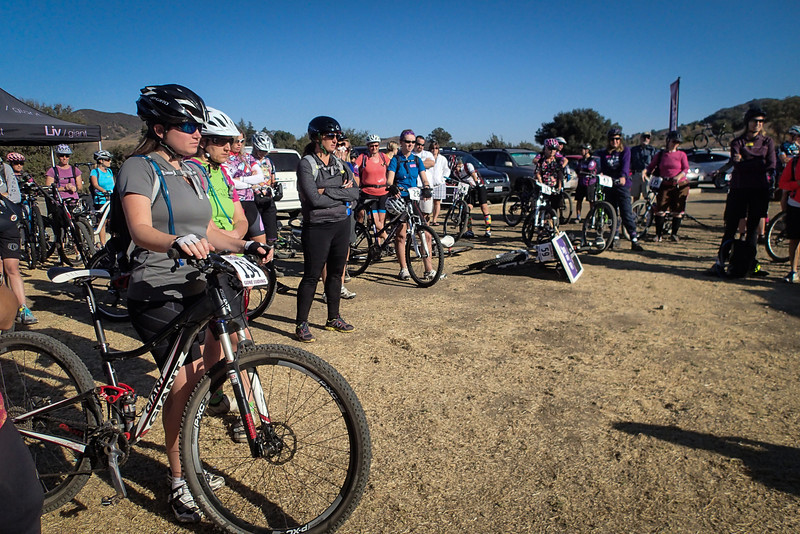 20131020005-Girlz Gone Riding.jpg