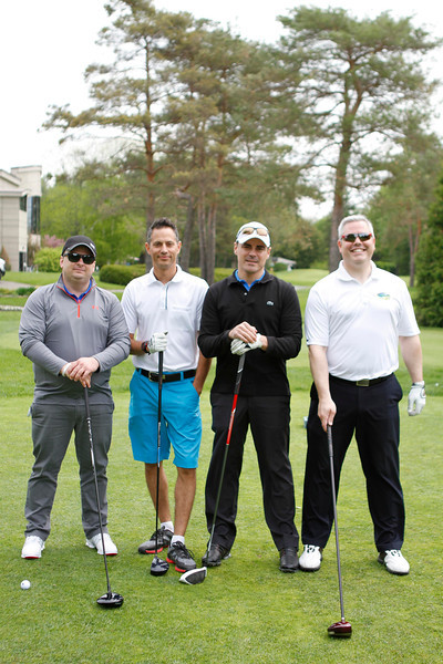 Moisson Montreal Annual Golf Tournament 2014 (39).jpg