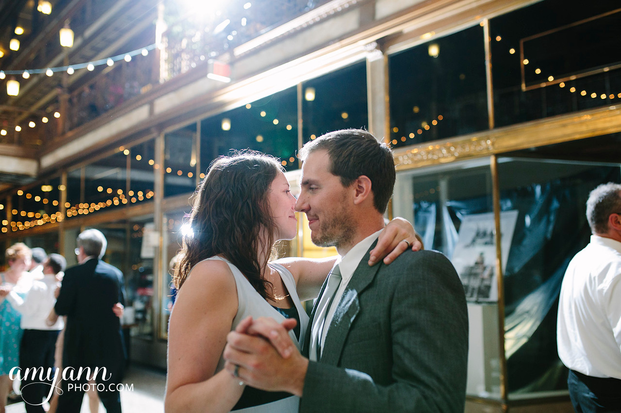 jenjohn_weddingblog067