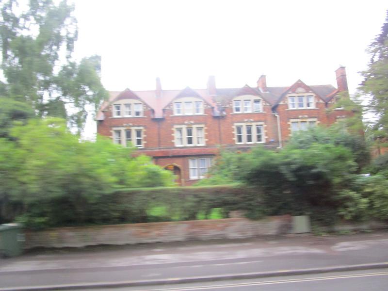 Oxford & English Countryside 2015 001.JPG