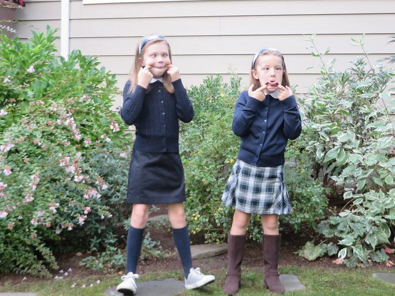 First Day of School 2013 003.JPG