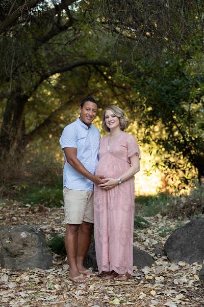 Shana Maternity-19.jpg