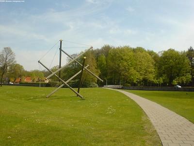 Enschede - University
