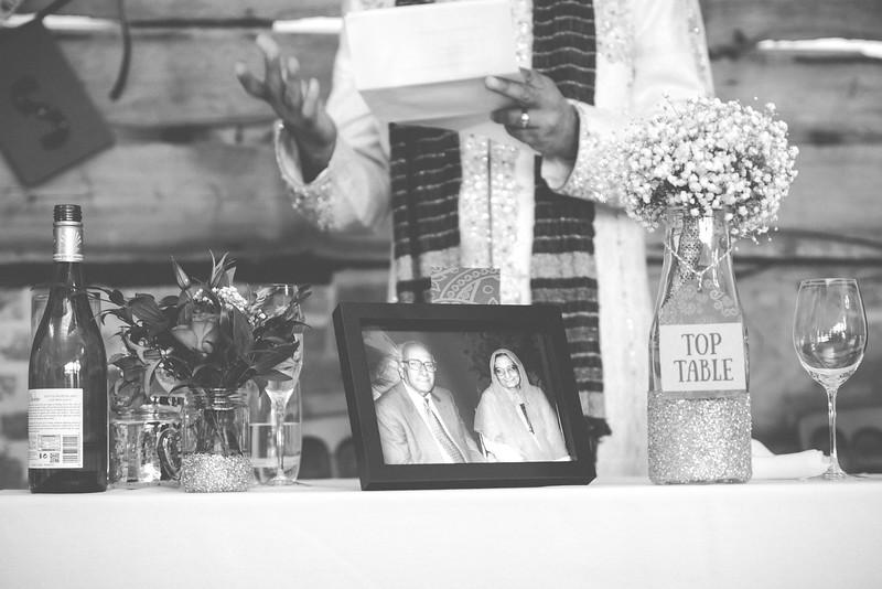 Nav Harriet Wedding -356.jpg